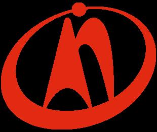 丸山会ロゴ